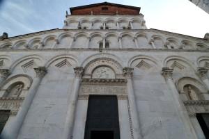 Lucca-47