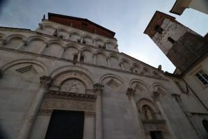 Lucca-48
