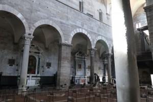 Lucca-58
