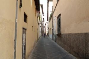 Lucca-62