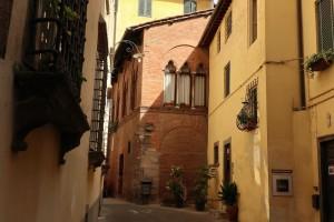 Lucca-63