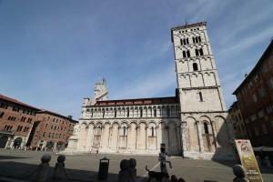 Lucca-65