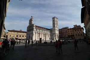 Lucca-68
