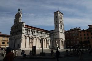Lucca-69