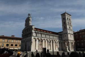 Lucca-71