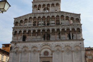 Lucca-73