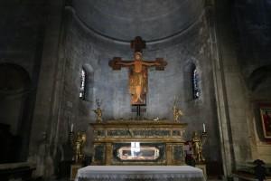 Lucca-80