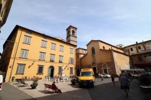 Lucca-84