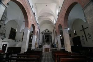 Lucca-86