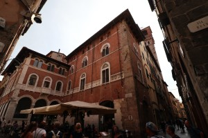 Lucca-88
