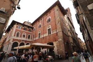 Lucca-89