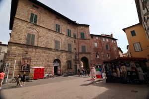 Lucca-92