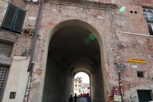 Lucca-93