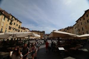 Lucca-94