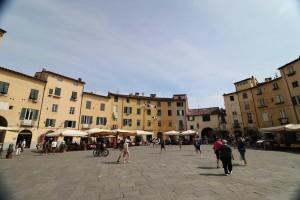 Lucca-97