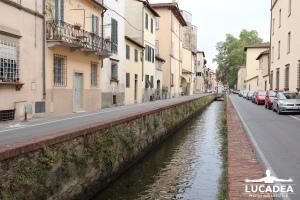 Lucca-Toscana_01