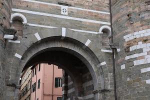 Lucca-Toscana_03