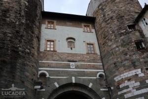 Lucca-Toscana_04