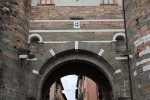 Lucca-Toscana_05