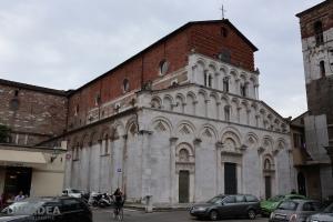 Lucca-Toscana_06