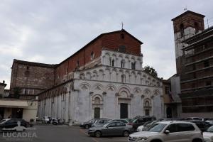 Lucca-Toscana_07