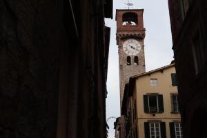 Lucca-Toscana_08