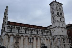 Lucca-Toscana_09