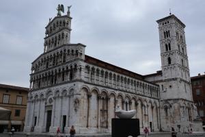 Lucca-Toscana_10