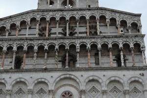 Lucca-Toscana_12