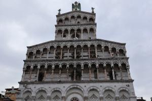 Lucca-Toscana_13