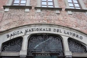 Lucca-Toscana_14