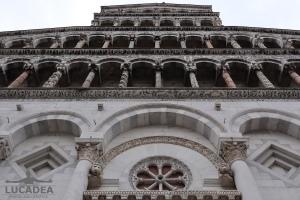 Lucca-Toscana_16