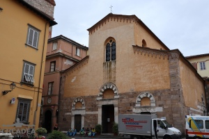 Lucca-Toscana_17