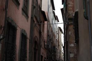 Lucca-Toscana_18