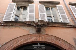 Lucca-Toscana_19