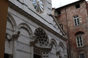 Lucca-Toscana_21
