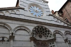 Lucca-Toscana_22
