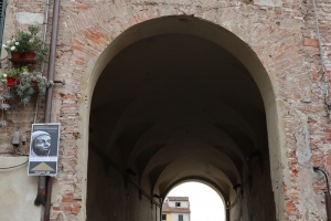 Lucca-Toscana_24