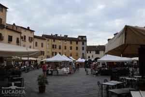 Lucca-Toscana_25