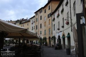 Lucca-Toscana_26
