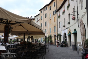 Lucca-Toscana_27