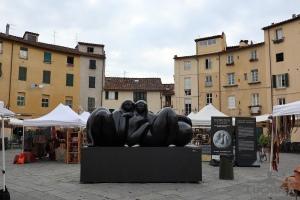 Lucca-Toscana_28