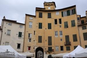 Lucca-Toscana_29
