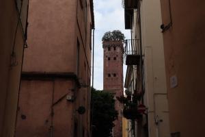 Lucca-Toscana_30