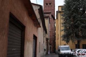 Lucca-Toscana_31