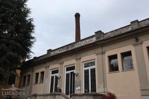 Lucca-Toscana_32