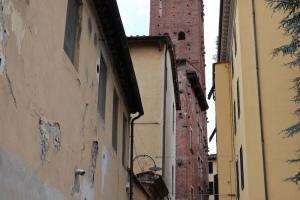 Lucca-Toscana_33