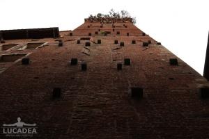 Lucca-Toscana_34