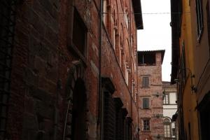 Lucca-Toscana_35