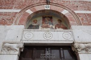 Lucca-Toscana_36